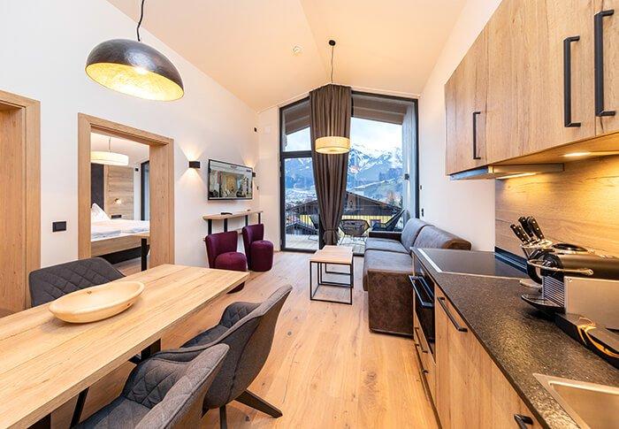 Deluxe-Apartment-Kategorie_2