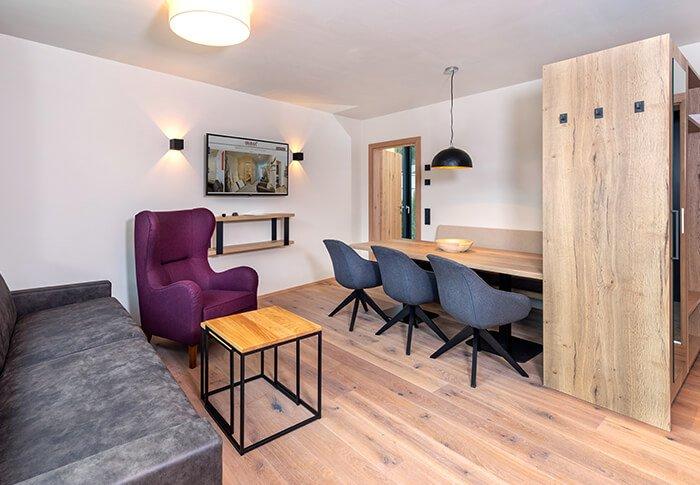 Deluxe-Apartment-Kategorie_3