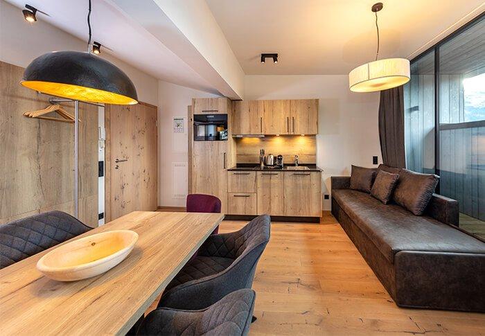 Deluxe-Apartment-Kategorie_5