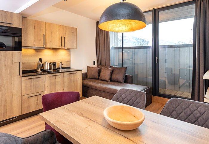 Deluxe-Apartment-Kategorie_7