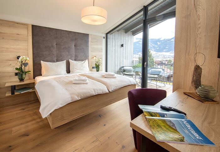 Deluxe-Aparthotel-EMMA-Kaprun-Piesendorf-Urlaub-Salzburg-Pinzgau-Ferienwohnungen-appartementen