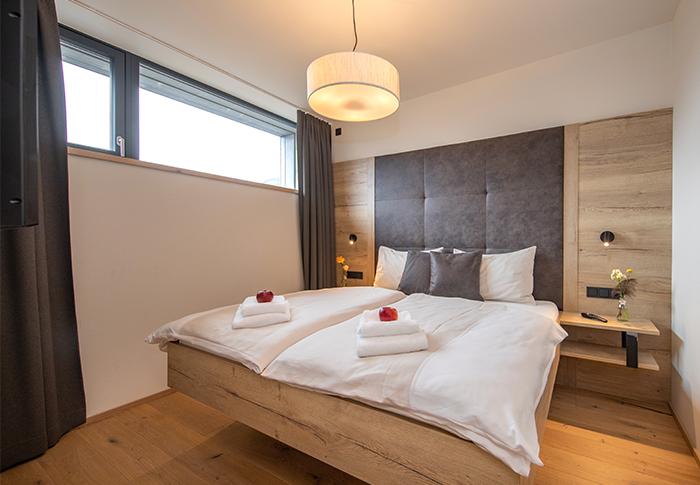 Deluxe-Aparthotel-EMMA-Kaprun-Piesendorf-Urlaub-Salzburg-Pinzgau-Ferienwohnungen-kategorie-7