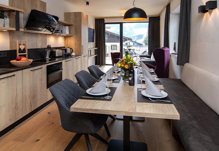Kategorie-1-EMMA-Deluxe-aparthotel-Kaprun-holiday-vacation-austria-salzburg-pinzgau-kategorie-9