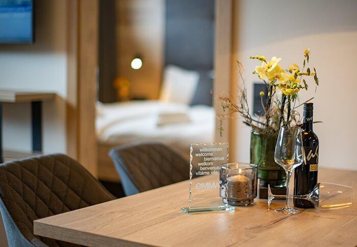 Kategorie-3-EMMA-Deluxe-aparthotel-Kaprun-holiday-vacation-austria-salzburg-pinzgau-zellamsee