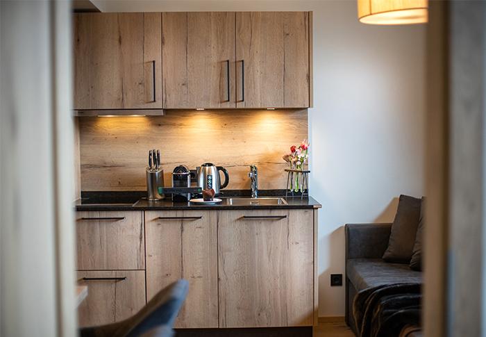 Kategorie-5-EMMA-Aparthotel