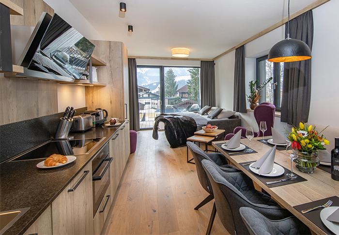 Kategorie-6-EMMA-Deluxe-aparthotel-Kaprun-holiday-vacation-austria-salzburg-pinzgau